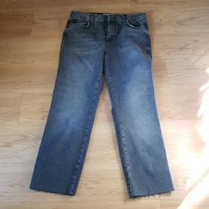 New Free people Jeans